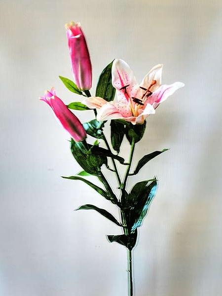 Купить оптом в краснодаре цветы искусственные